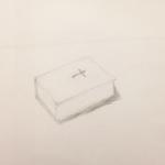 карандаш3
