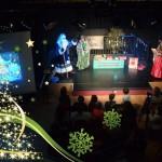 Рождественский бал13