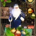 Рождественский бал14