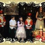 Рождественский бал15