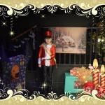 Рождественский бал16