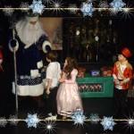 Рождественский бал18