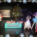 Рождественский бал30