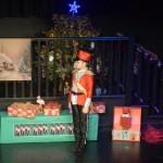 Рождественский бал36
