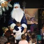 Рождественский бал4