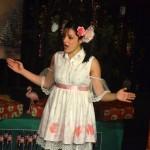 Рождественский бал57