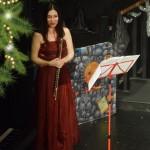 Рождественский бал64