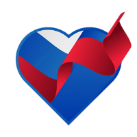 Русский вместе с нами
